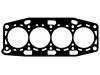 Cylinder Head Gasket:MD184399