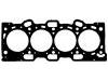 Cylinder Head Gasket:MD365937