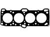 Cylinder Head Gasket:MD113178