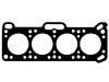 Cylinder Head Gasket:MD066163