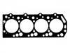 Cylinder Head Gasket:MD 088581