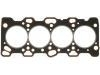 Cylinder Head Gasket:MD 346925