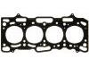 Cylinder Head Gasket:MD 351292