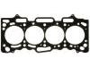 Cylinder Head Gasket:MD 342397